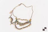 view Child's necklace digital asset number 1