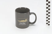 view Cup/Mug digital asset number 1