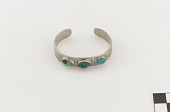 view Child's bracelet digital asset number 1