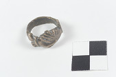 view Finger ring digital asset number 1
