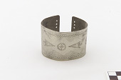 view Armband digital asset number 1