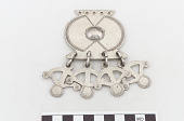 view Chest ornament/Pectoral digital asset number 1