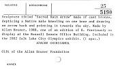 view Sacred Rain Arrow digital asset number 1