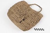 view Basket bag digital asset number 1
