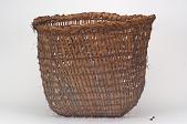 view Berry basket digital asset number 1