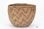 view Burden basket digital asset number 1