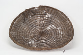 view Basket tray digital asset number 1