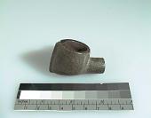 view Pipe bowl digital asset number 1