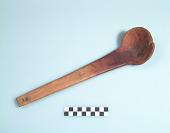 view Spoon/Ladle digital asset number 1