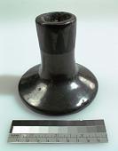 view Candleholder digital asset number 1