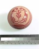 view Miniature vessel digital asset number 1