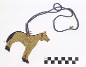 view Horse charm digital asset number 1