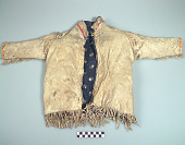 view Boy's coat/jacket digital asset number 1