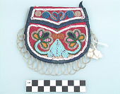 view Handbag/Purse digital asset number 1
