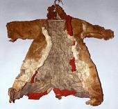 view Child's jacket/coat digital asset number 1