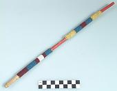 view Dance wand/baton part/fragment digital asset number 1