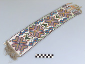 view Shoulder bag strap/bandolier digital asset number 1