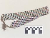 view Headband part/fragment digital asset number 1