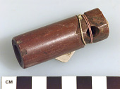 view Pipe fragment digital asset number 1