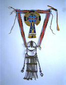 view Bridle and ornament digital asset number 1