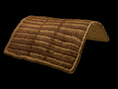 view Saddle blanket digital asset number 1