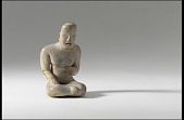 view Human figure digital asset number 1