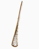 view Lacrosse stick digital asset number 1
