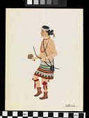 view Navajo Dance digital asset number 1