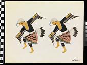 view Eagle Dance digital asset number 1