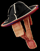 view Woman's hat digital asset number 1