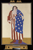 view The American Indian digital asset number 1