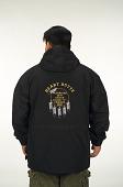 view Coat/jacket digital asset number 1