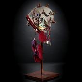 view Big Fish's Baby Mask digital asset number 1