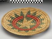 view Basket tray digital asset number 1