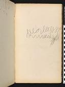 view Book of ledger drawings digital asset number 1