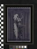view Miss Chief as Vaudeville performer digital asset number 1