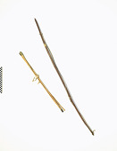 view Bow and arrow digital asset number 1