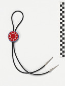 view Bolo tie digital asset number 1