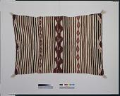 view Saddle blanket digital asset number 1