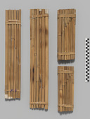view Panpipes digital asset number 1