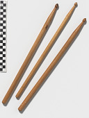 view Drumstick digital asset number 1