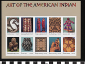 view Art of the American Indian digital asset number 1