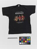 view T-Shirt digital asset number 1