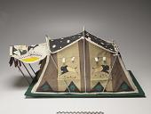 view Wacipi Oti (Powwow Lodge) digital asset number 1