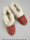 view Slippers digital asset number 1