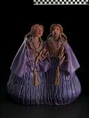 view Navajo Sisters digital asset number 1