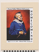 view Pawnee Indian Veterans 63rd Annual Homecoming digital asset number 1