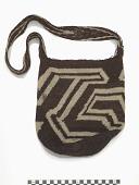 view Shoulder bag/Bandolier bag digital asset number 1