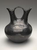 view Wedding vase digital asset number 1