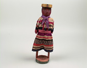 view Male doll digital asset number 1